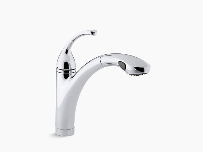 Kitchen Faucets East Meadow Plumbers